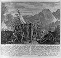 Prise de Tobago 1781 par les Francais.jpg
