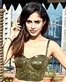 Priya Banerjee snapped at a photoshoot.jpg