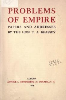 Problems of Empire.djvu