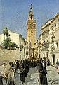Procesión en Sevilla (1896).jpg