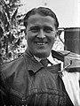Prof. Wernher von Braun, uitvinder van de V2 raket, Bestanddeelnr 934-5068.jpg