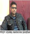 Prof vishnu narayan saxena.png