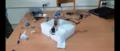 Programming Autonomous Quadcopter 02.png