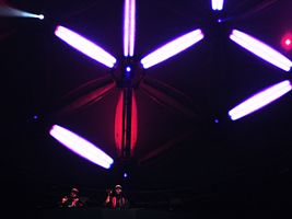 Project One at Qlimax 2008.jpg