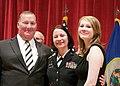 Promotion of Brig. Gen. Johanna Clyborne (25652420903).jpg