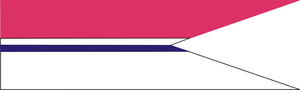 18th Reconnaissance Regiment - Image: Prop 10pul