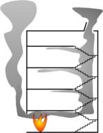 150px-Propagation_incendie_evacuation_fumees
