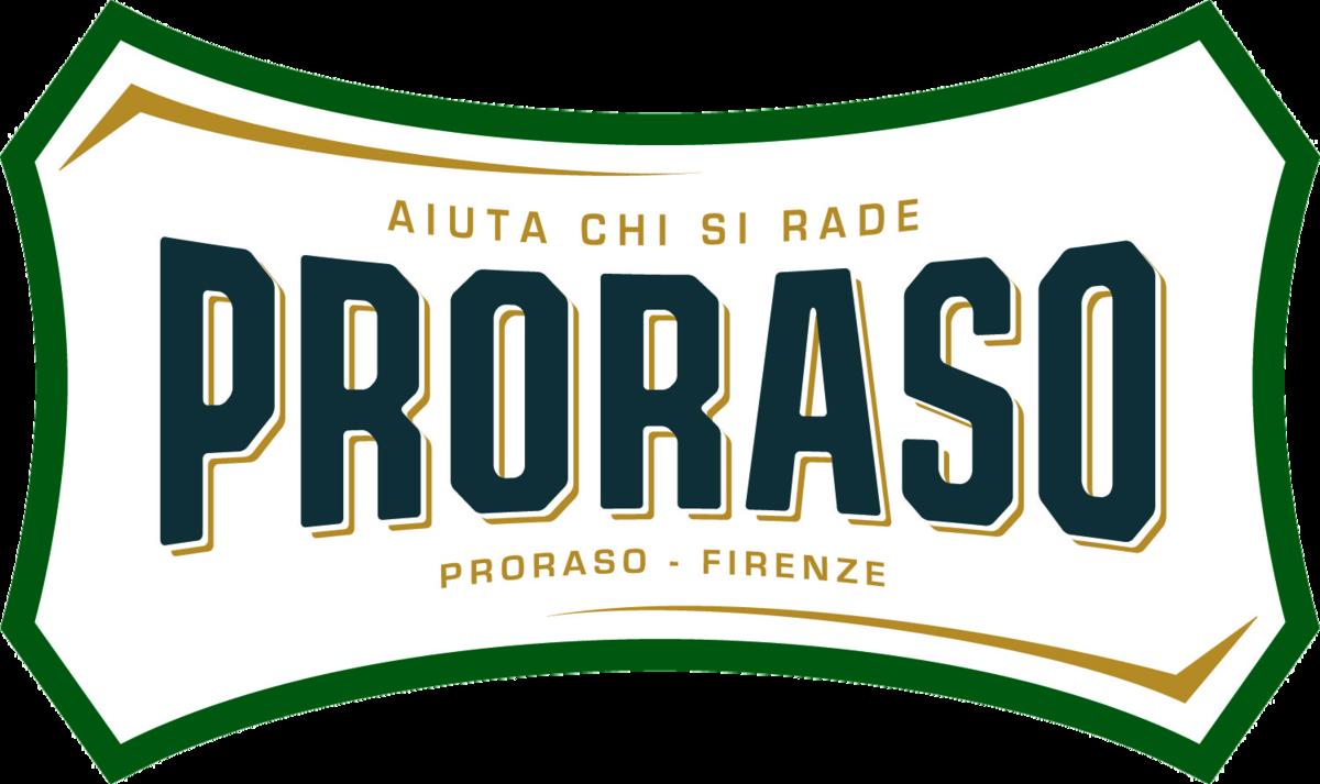 Proraso - Wikipedia