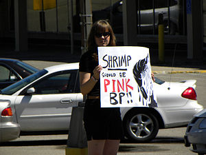 Bloomington, Minnesota, May 31, 2010 People ga...
