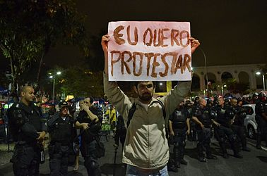 Protest anti-Cup in Rio 02.jpg