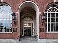 Providence Journal building on Fountain Street.jpg