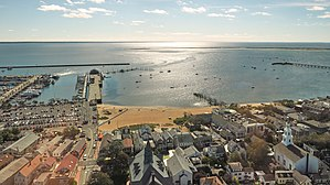 Provincetown Harbor and Long Point.jpg