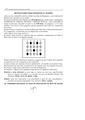PruebaAdmision2006-2.pdf