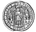 Przemko Ścinawski seal 1284.PNG