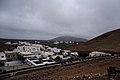 Pueblo de Mancha Blanca, Tinajo en Lanzarote 02.jpg