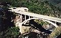 Puente Embalse Río Tercero.jpg