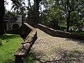 Puente de Mamposteria 1.JPG