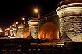 Puente de Toledo (Madrid) 06.jpg