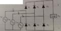 Puente trifásico de diodos.png