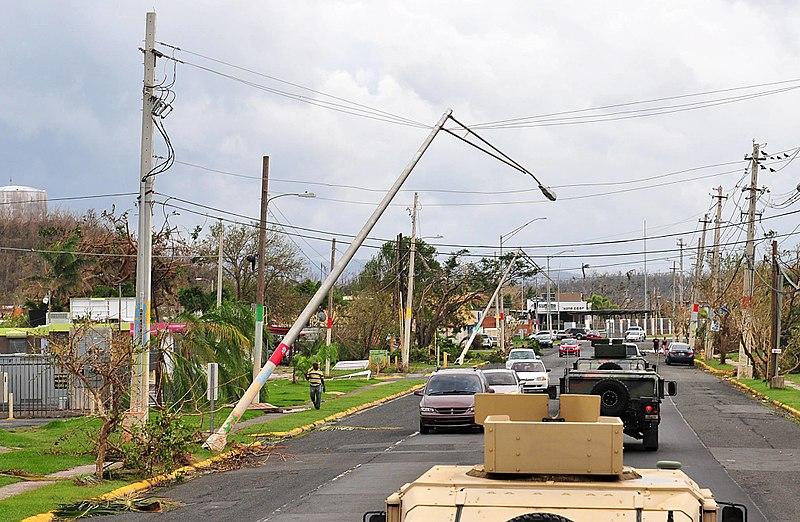 File:Puerto Rico National Guard (37241220772).jpg