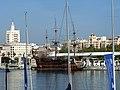 Puerto de Málaga2.jpg