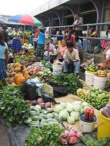 Punta Gorda Belize Travel Guide At Wikivoyage