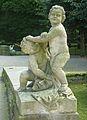 Puttengruppe, Tierpark Berlin, 624-730.jpg