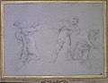 Putti Supporting a Garland MET DR503.jpg