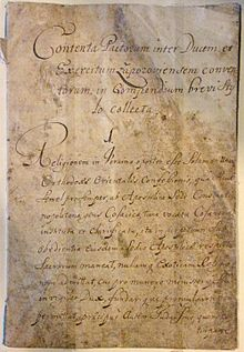 Pylyp-orlyk-constitution-1710.jpg