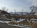 Pyongyang - Kaesong Hwy, North Hwanghae, North Korea - panoramio (18).jpg