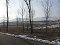 Pyongyang - Kaesong Hwy, North Hwanghae, North Korea - panoramio (8).jpg