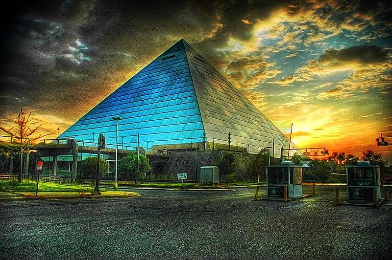 [Image: 800px-Pyramid_Arena_Memphis_TN.jpg]