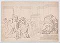 Pyrrhus in the House of Glaucias MET DP337820.jpg
