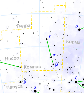 Pyxis constellation map ru lite.png