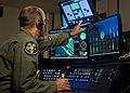 QF-4 aerial target program concludes 150512-F-GF899-314.jpg