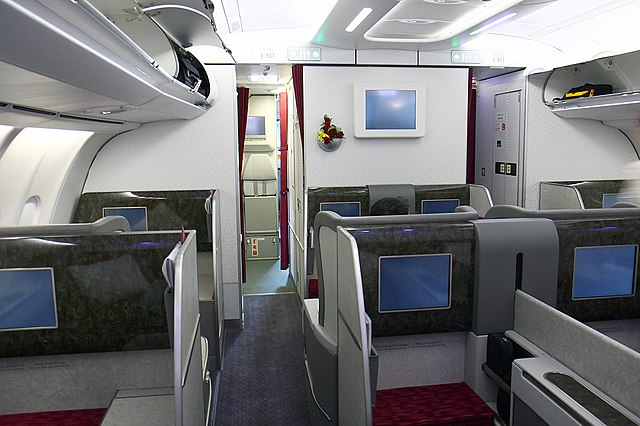 Qatar Airways Boston To Ktm Tickets