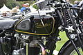 Quail Motorcycle Gathering 2015 (17754868325).jpg