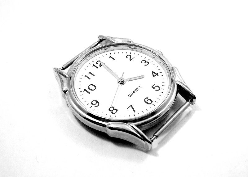 File:Quartz watch ubt EXP 123.JPG