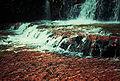 Quebrada del Jaspe.jpg
