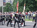 Queen's Park Guard of Honour 3.JPG