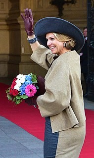Queen Maxima in Hamburg (2).jpg