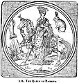 Queen of Rabbits (Joseph Strutt).jpg