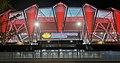 Queensland Country Bank Stadium at night in June 2020.jpg