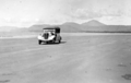 Queensland State Archives 1298 Beach at Port Douglas c 1935.png