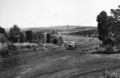 Queensland State Archives 2156 Looking over Wooroolin from Memerambi Road 1945.png