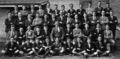 Queensland State Archives 3884 Group from Brisbane Boys Grammar School on a visit to the Department of Agriculture and Stock May 1934.png