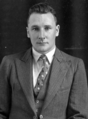 Queensland State Archives 3964 Portrait of Mr EB Rice 1936.png