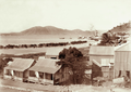 Queensland State Archives 5097 View of Cooktown 1897.png