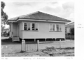 Queensland State Archives 6539 Dwelling at Zillmere July 1959.png