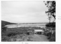 Queensland State Archives 6576 Reclamation Tallebudgera July 1959.png